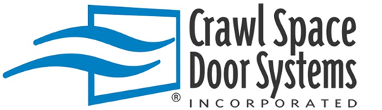 Crawlspace Door Systems