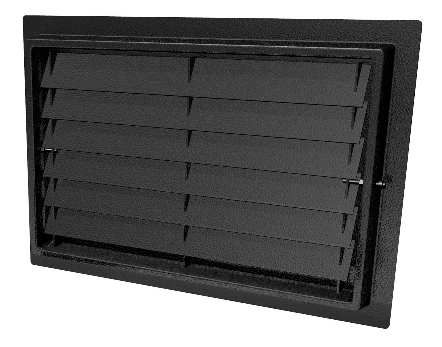 Air Vents and Foundation Vent Covers. www.crawlspacedoors.com #666666