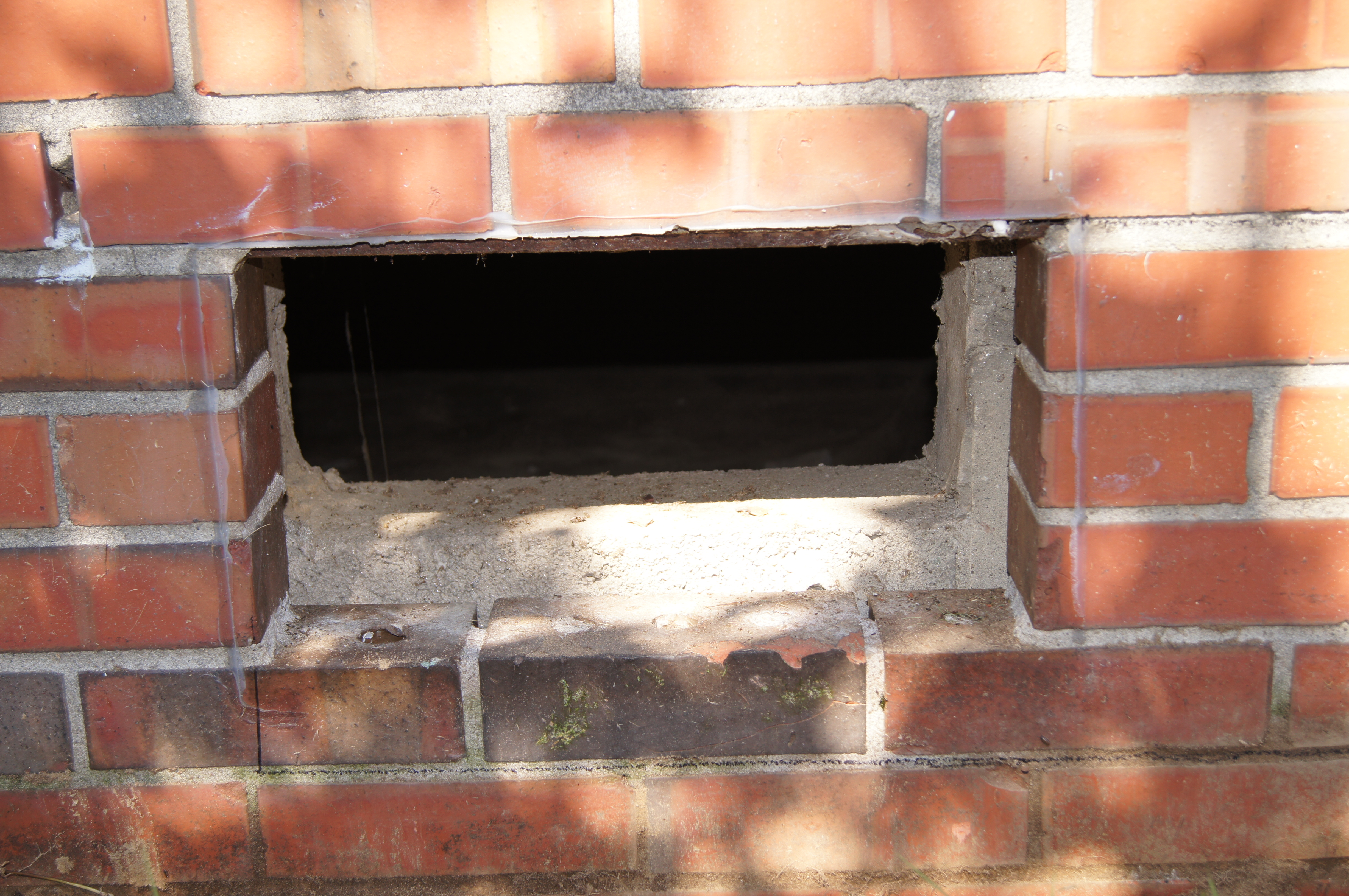 Tag Archive For Quot Foundation Repair Quot Crawlspace Door Systems