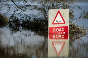 Do you understand FEMA's flood vent rules?