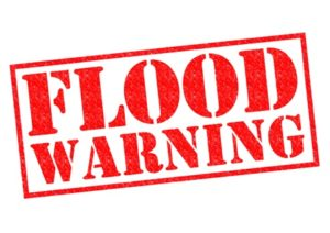What is the Biggert-Waters Flood Insurance Reform Act of 2012?