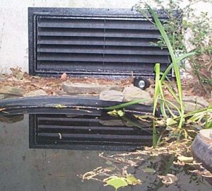 Engineered Flood Vent - What Are They?