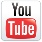 iphone-youtube-icon-3