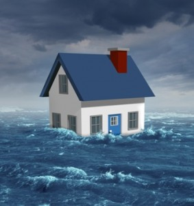 Biggert-Waters Act: options for people that face flood insurance rate increases!