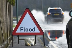 Excellent Video, Understanding the New 2012 Flood Reform Law