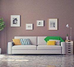 Flood Insurance, flood damage, flood prevention, flood management, crawl space door systems, virginia beach, hampton roads, flood prevention hampton roads.