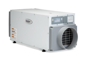 dehumidifier, dehumidifiers, Aprilaire Dehumidifier, Aprilaire 1820 , dehumidifier, dehumidifier, crawl space, crawl space door systems, Virginia Beach, best dehumidifier, 70 pint dehumidifier