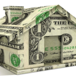 House value, valuable house