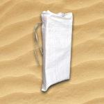Sandbags for Flood Prevention, sandbags, sandbags in virginia beach, crawl space door systems, sandbags in norfolk, sandbags in va, sandbags in hampton roads